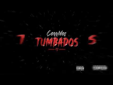 Corridos Tumbados, Discografía