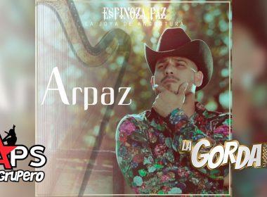 Espinoza Paz