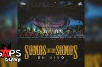 Los 2 de la S feat. Banda MS - Somos Lo Que Somos