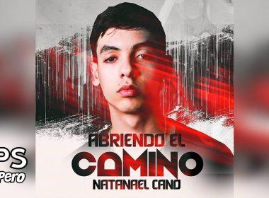 Abriendo El Camino, Natanael Cano