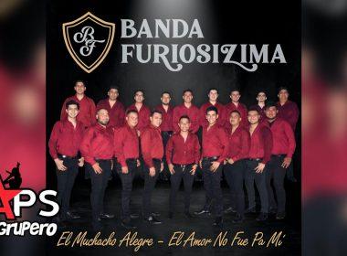 Banda Furiosízima