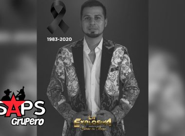 Ramón Alberto Tirado Sánchez, La Explosiva Banda de Maza