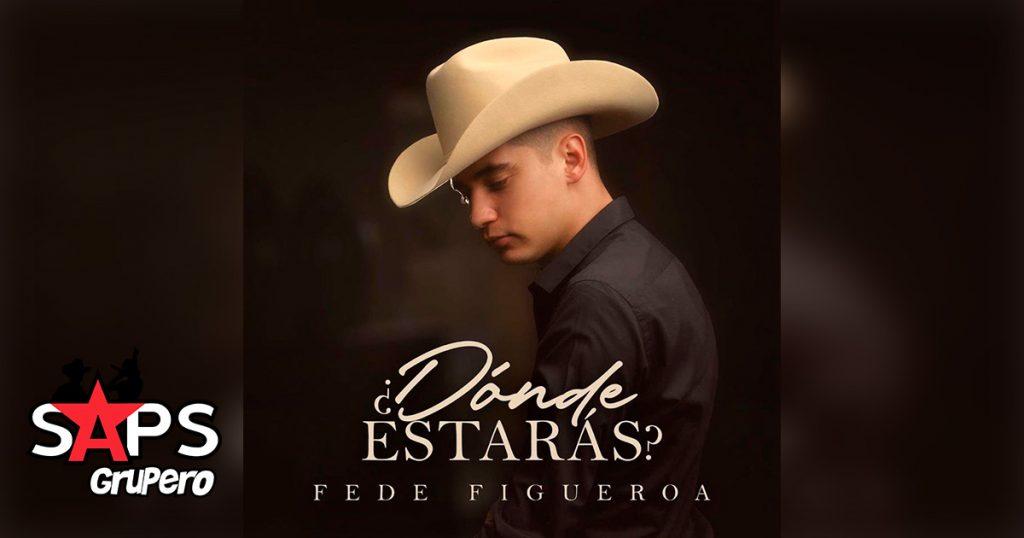 Fede Figueroa