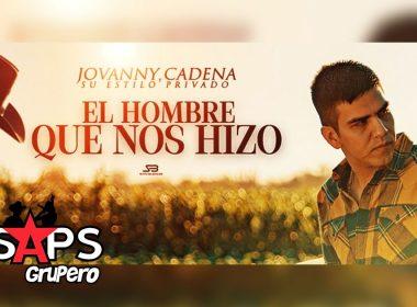 Jovanny Cadena