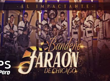 Letra Cangrejito Playero – Faraón de Chicago