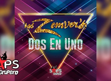 Letra Dos En Uno – Los Zemvers