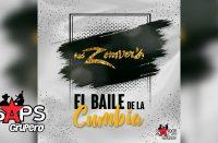 Letra El Baile De La Cumbia – Los Zemvers
