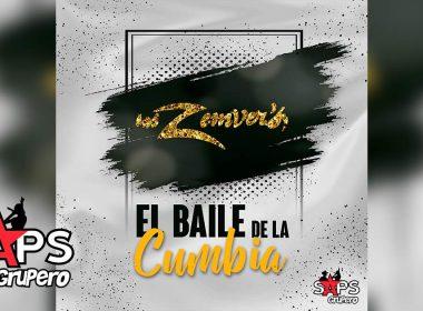 Letra El Baile De La Cumbia, Los Zemvers