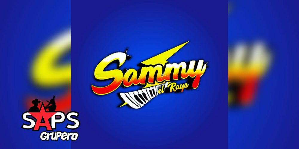 Letra El Camarón Del Malecón – Sammy El Rayo