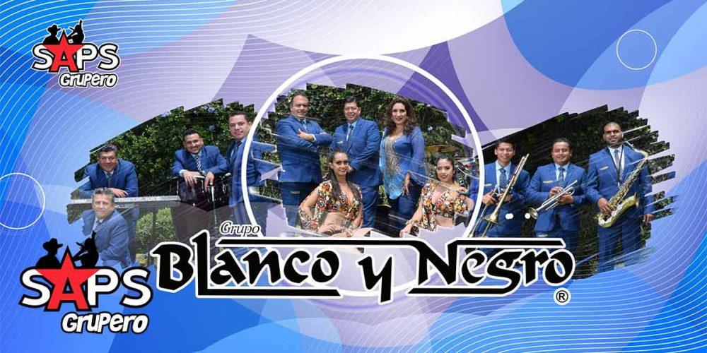 Letra El Sabor De Tu Traición – Grupo Blanco y Negro ft. Anny B