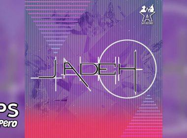 Letra Fantasma – Jadeh