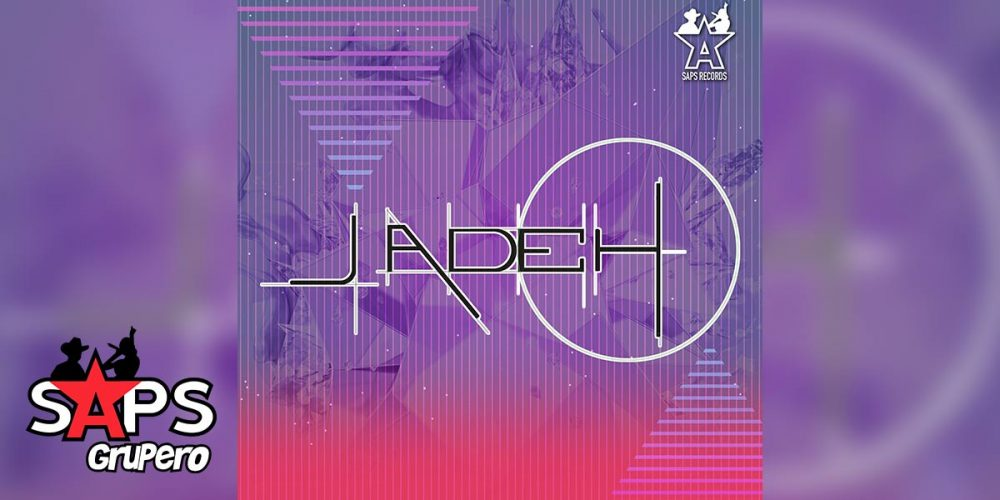 Letra Lunático – Jadeh