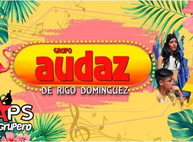 Letra Macumba – Rigo Domínguez y su Grupo Audaz