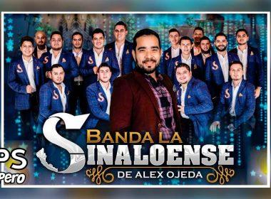 Letra Mi Padre, Banda Sinaloense de Alex Ojeda