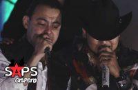 Letra Se Equivocó El Pistolero – Perdidos de Sinaloa ft El Yaki