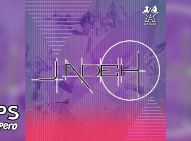 Letra Todo Tiene Color – Jadeh