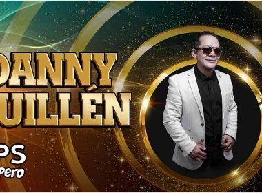 Letra Yo No Sé Lo Que Me Pasa – Danny Guillén