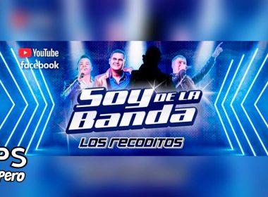 Los Recoditos, Soy de la Banda
