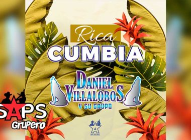 Letra Rica Cumbia, Daniel Villalobos