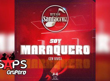 Letra Soy Maraquero, Ritmo Santacruz
