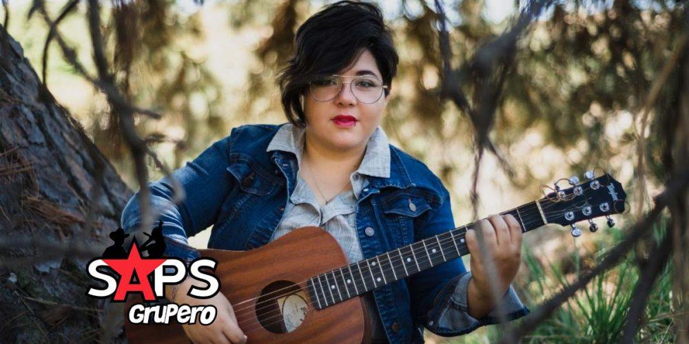 Adriana Santiago