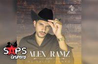 Alex Ramz