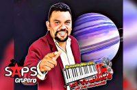 Armando Morales El Trailero De Los Teclados