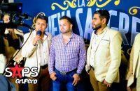 Banda Leñera 57