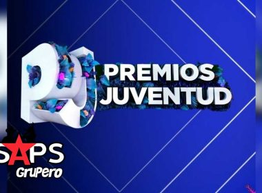 Banda MS, Premios Juventud 2020
