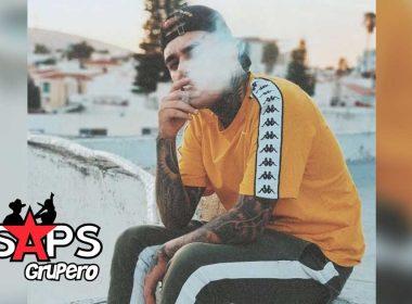 Fumando, Gvano
