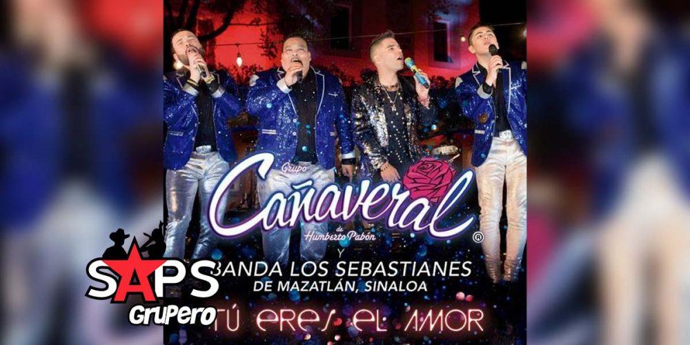 Grupo Cañaveral, Banda Los Sebastianes
