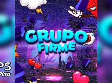 """Grupo Firme y Ayarie realizan colaboración en el nuevo tema """"Ya te vas"""""""