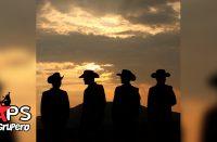 Letra No Querías Lastimarme – Los Cherreños De Sinaloa