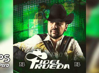 Letra Váyanse Acostumbrando – Fidel Rueda ft. Los Nuevos Rebeldes