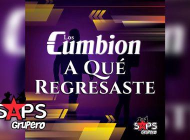 Los Cumbion