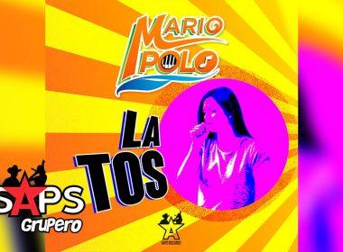 La Tos, Mario Polo