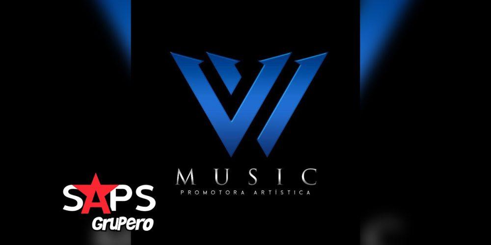 W Music