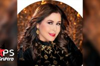 "Arelys Henao ""La Reina De La Música Popular"" desea regresar pronto al país azteca"