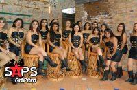 Banda Femenil Las Primeras