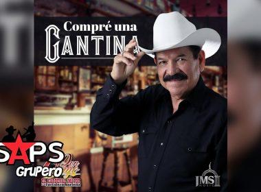 Letra Compre Una Cantina, Don Chayo El Cardenal Mayor y Su Fortaleza Norteña