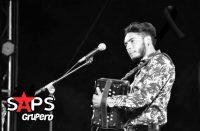 Fallece Ramón Abimelec Torres Flores