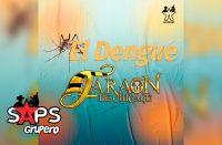 Letra El Dengue, Faraón de Chicago
