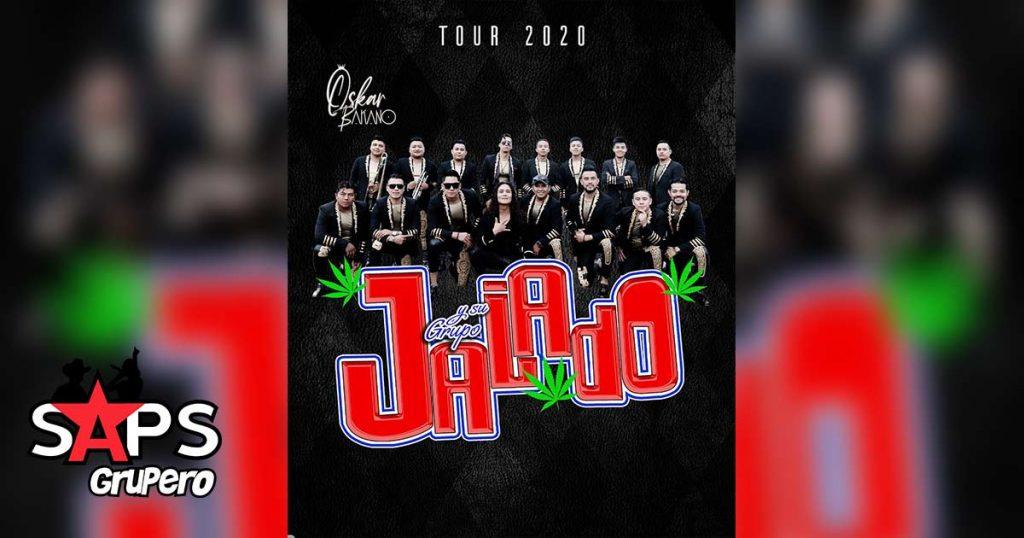 Grupo Jalado