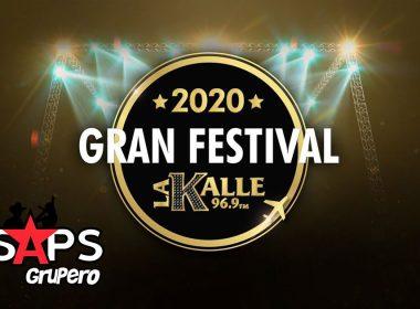 Gran Festival La Kalle