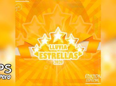 La Forastera FM de Puebla lanzará disco conmemorativo con varias agrupaciones de México y Chile