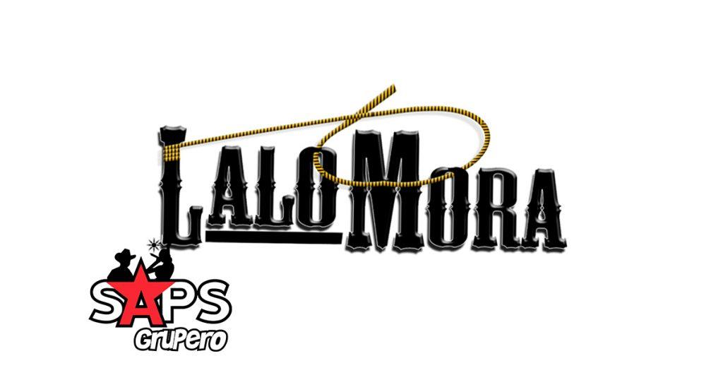 Lalo Mora, Biografía