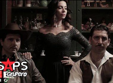 Letra Aunque Le Beses La Boca - Leandro Ríos, Los Nuevos Federales