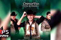 Letra Noches De Junio – Cornelio Vega Y Su Dinastía