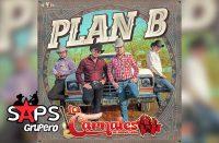 Letra Plan B, Los Carnales de Nuevo León