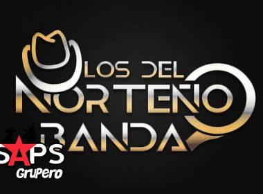 Los Del Norteño Banda